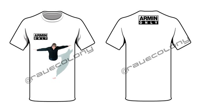 Armin Only  pls visit our fanpages at : https://www.facebook.com/RveClny twitter : @RaveColony