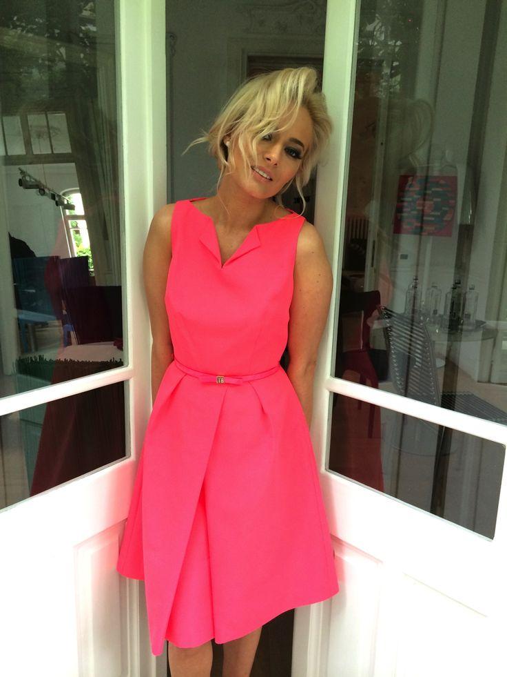 Fashion Laura Cosoi-09