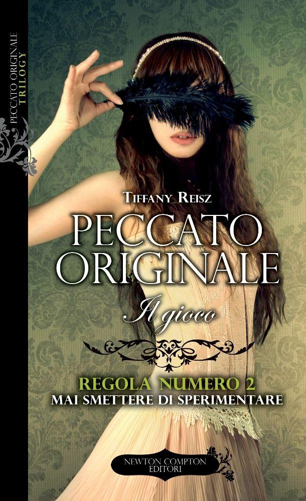 http://blog.newtoncompton.com/peccato-originale/libri/il-gioco/