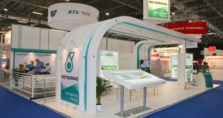 Award Winning Exhibition Stand Design : Ideas about exhibition stall on pinterest