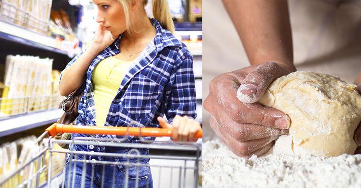How to minimize your food costs. 9 tips. Translate from Swedish. // Trött på matsvinn, slöseri och onödigt högt matkonto? Då ska du kolla in de här 9 budgettipsen. Bra för dig, plånboken och miljön.