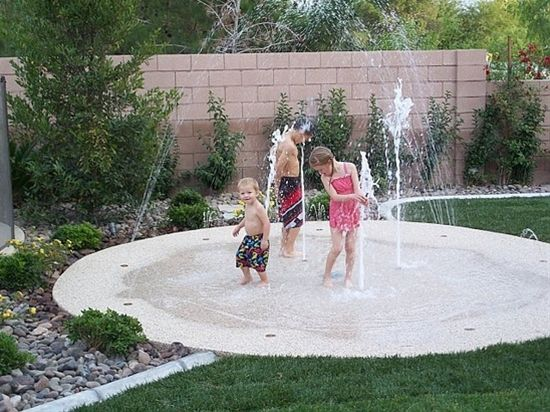 12 Best Pools Filled In Images On Pinterest Gardening Pool Ideas And Swimming Pools