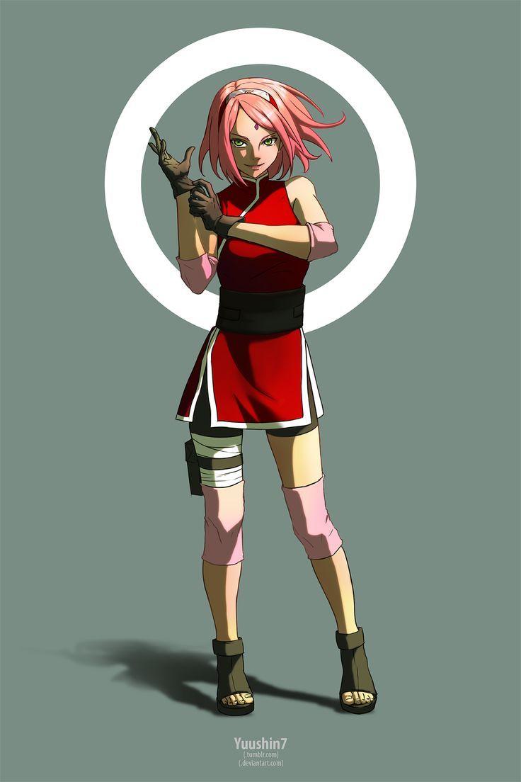 25+ best ideas about Sakura cosplay on Pinterest | Naruto ...