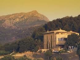 Son Brull Hotel & Spa, Pollenca, Mallorca