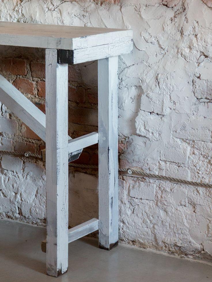 Лофт на«Тульской» вздании старинной кожевенной фабрики — The Village