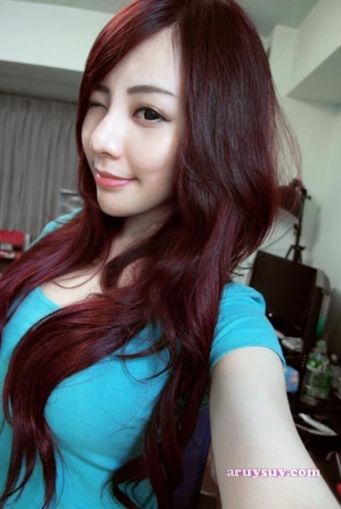 Taiwan Celebrity Scandal-3126