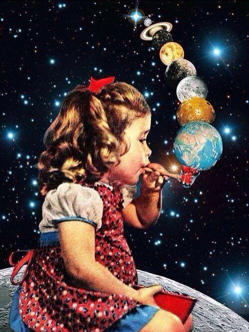 art trippy drugs weed blunt joint bowl bong lsd dank acid psychedelic tripping ecstasy dmt Molly psychedelia mdma acid trip blotter visionary lisergic ketamin trippy art ketamine specialk 2cb psychedelico psychedelo