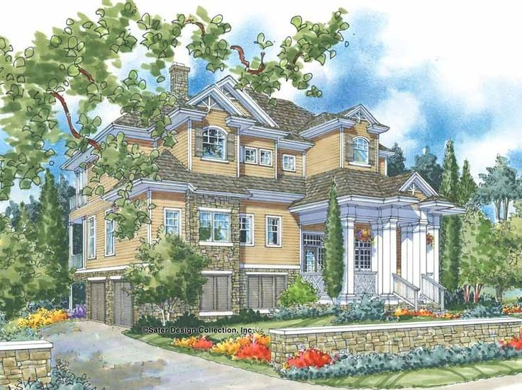 Sunset Horizon 5138529 further House Design With Mezzanine moreover Carrie Underwood Holiday Plans additionally Uga Chi Phi moreover 567312884280784873. on country home house plans