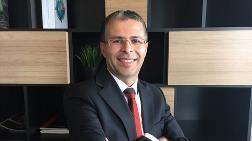 Kentsel Dönüşüm - Schneider Electric'te Kamu ve Stratejik İlişkiler için Yeni…