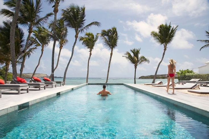 Where to Book a Luxury Hotel Room Online at a Low Rate