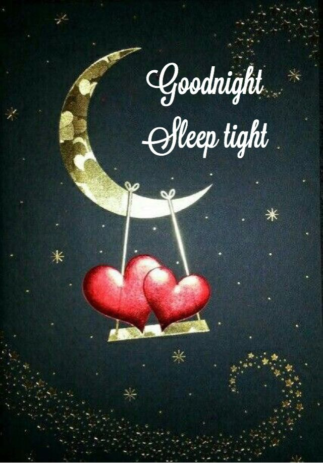 Best 25+ Good night cards ideas on Pinterest   Have a good night ...