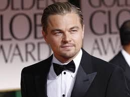 Top 10 Richest Hollywood Actors of 2014  amazing)