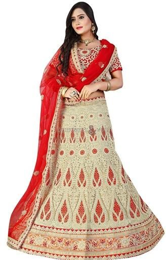 Stylish Lehenga Blouse Designs For Wedding For Teen Girls At Cheap Price http://www.designersandyou.com/saree-blouse/wedding-lehenga  #Latest #Lehenga #Choli #Heavy #Embroidery #Stone #Work #Design #Engage #Price #USA #Online #Designersandyou #PartyWear #LatestChaniyaCholi #HeavyChaniyaCholi #EmbroideredChaniyaCholi #LehengCholiEngagement #OnlineWeddingLehenga #USALehengaCholi #TraditionaLehengaCholi