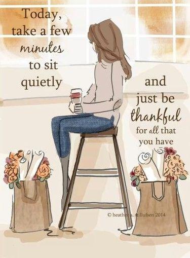 Citaten Hoe Weergeven : Beste ideeën over dankbaarheid op pinterest dankbaar