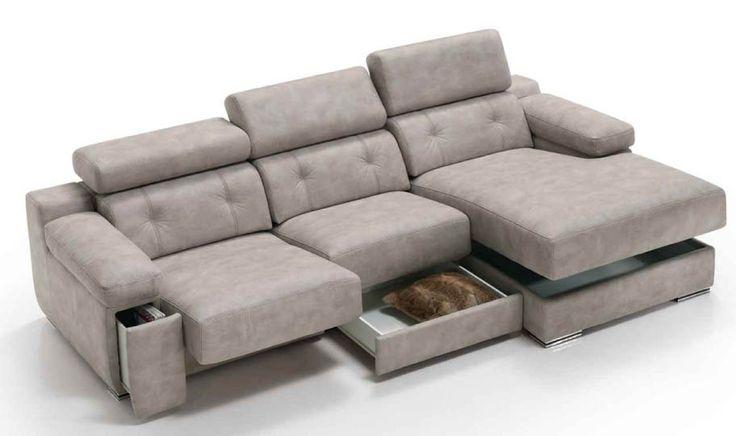 18 mejores im genes sobre productos destacados sofas y for Sofas y sillones relax