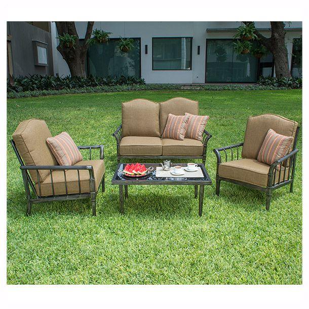 ms de ideas increbles sobre cojines de muebles de patio en pinterest cojines al aire libre cojines de patio y restaurar cojines de patio