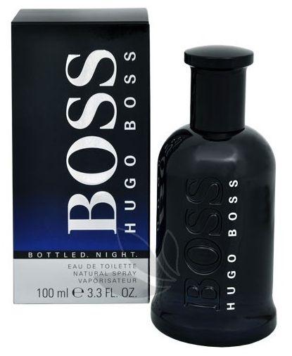 Boss No. 6 Night http://www.parfemy.cz/hugo-boss/boss-no-6-night/