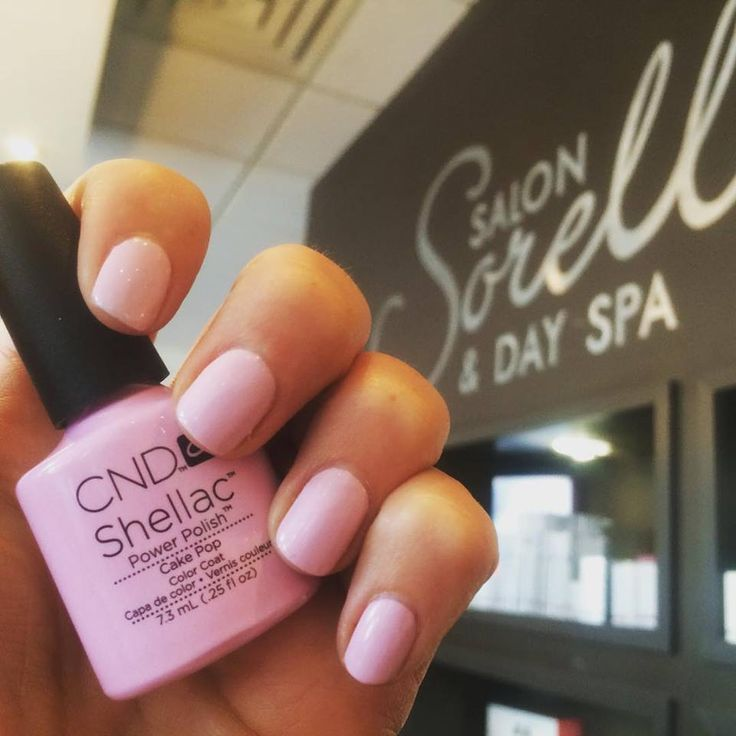 MF'S BEAUTY BLOG:  My Simple Solution to Healthy Nails