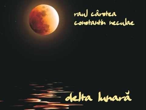 """Raul Carstea & Constantin Neculae - """"In semne albe"""""""