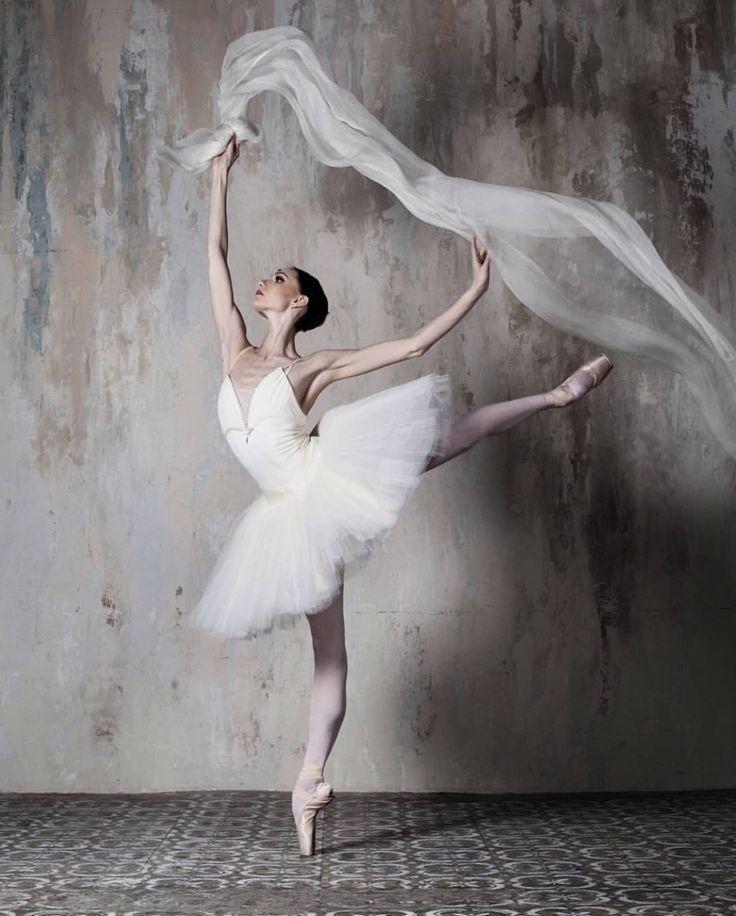 Ballet Beautiful July 19 2018 Zsazsa Bellagio Like No Other Ballet Beautiful Dance Photography Dance Poses