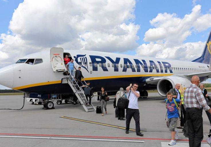 Ini Rute Tiket Pesawat Termurah Di Dunia