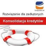 Przeanalizujemy czy konsolidacja kredytów jest najlepszym rozwiązaniem dla zadłużonych umożliwiającym redukcję zadłużenia oraz wspomagającym w wyjściu z pętli kredytowej. Z dostępnych w sieci raportów jasno wynika, że w ciągu ostatnich lat sytuacja dłużników w Polsce pogarsza