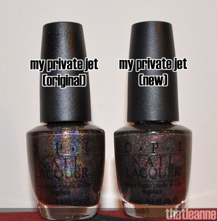 OPI Vintage Glow in the Dark Halloween and Nail Art Ideas! Description from thatleanne.blogspot.co.uk. I searched for this on bing.com/images