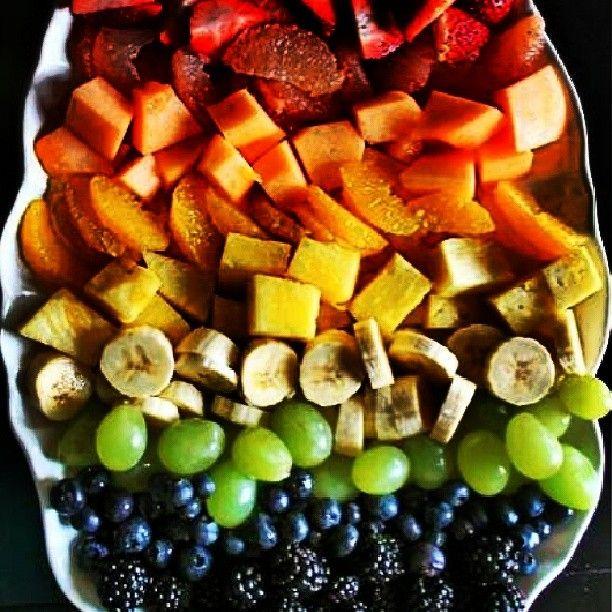 "@fitnhealthworld's photo: ""#eatclean #food #foodporn #instafood #yum #yummy #munchies #getinmybelly #yumyum #delicious #eat #dinner #breakfast #lunch #love #sharefood #homemade #sweet  #dessert #stuffed  #beautiful #favorite #eating #foodgasm #foodpics"""