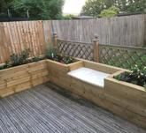 Fencing Company Worthing Fencing Repairs Lancing