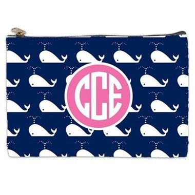 Customized Pencil Case Monogrammed tinytulip.com - Personalized Gifts at Great Prices - Personalized