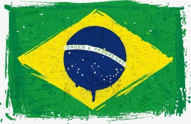 Pin By Zeljka On Ayrton Brazil Flag Free Graphic Design Brazil