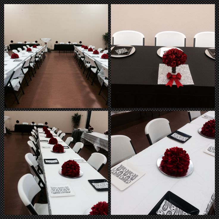 333 Best Images About Decorate Your Reunion On Pinterest