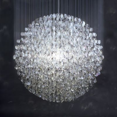 Best 25+ Cool chandeliers ideas on Pinterest | Modern chandelier ...
