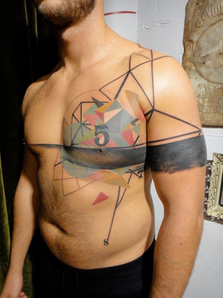 filles tatouees - Page 7 B093602f548986b2cbc99151a40bd983--side-tattoos-art-tattoos