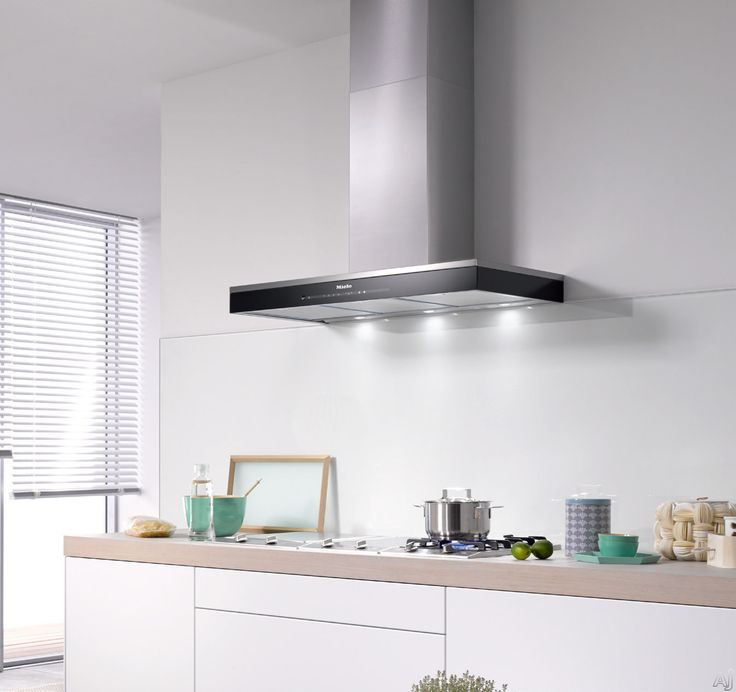 Lovely Miele DA6690WSS 36 Idea