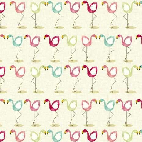 165 Best Lampshade Fabrics Images On Pinterest Pattern