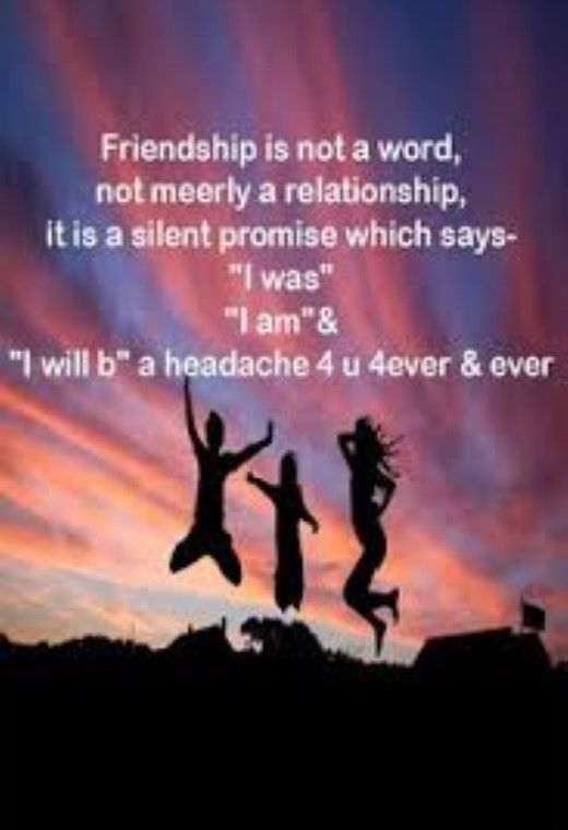Friendship Day Hd Images Download Happy Friendship Friendship