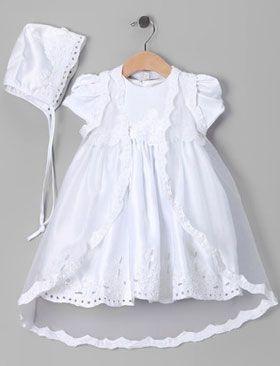 платья с полосатым принтом