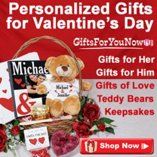8 best valentine's day gifts! images on pinterest | valentine, Ideas