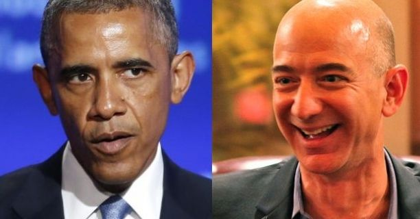 VIDEO Alexa Caught Fixing Rankings to Target Anti-Obama News Sites? Internal data suggests public figures are being manipulated. INFOWARS.COM BECAUSE THERE'S A WAR ON FOR YOUR MIND