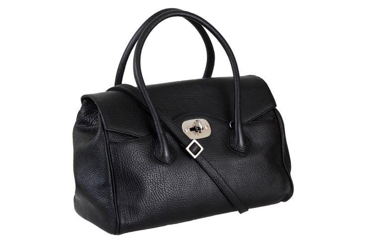 A personal favorite from my Etsy shop https://www.etsy.com/listing/253456080/artvenezia-handmade-real-leather-italian