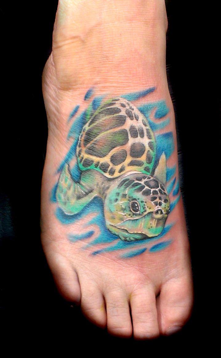 Hummingbird And Honeysuckle Tattoo B093b3dd559c1557dc6b297b85e ...