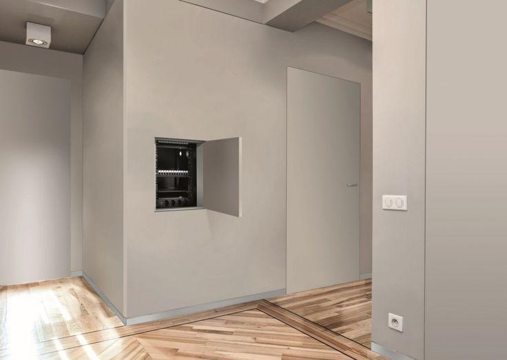Aranżacje wnętrz, projektowanie wnętrz, wystrój wnętrz - zdjęcie numer 3