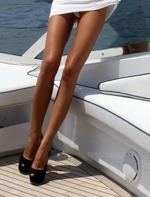 как похудеть в ногах обертывание