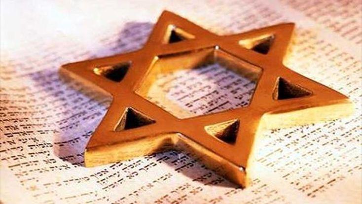 Comunidad hebrea en Panamá crece con migración de judíos venezolanos http://www.inmigrantesenpanama.com/2016/03/17/comunidad-hebrea-panama-crece-migracion-judios-venezolanos/