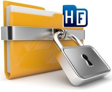 Hide Folders 5.3.7 Crack For PC Full Free Download is an innovative software that helps you keep your files private and only accessible your