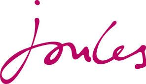 Win a leather clutch bag from Joules