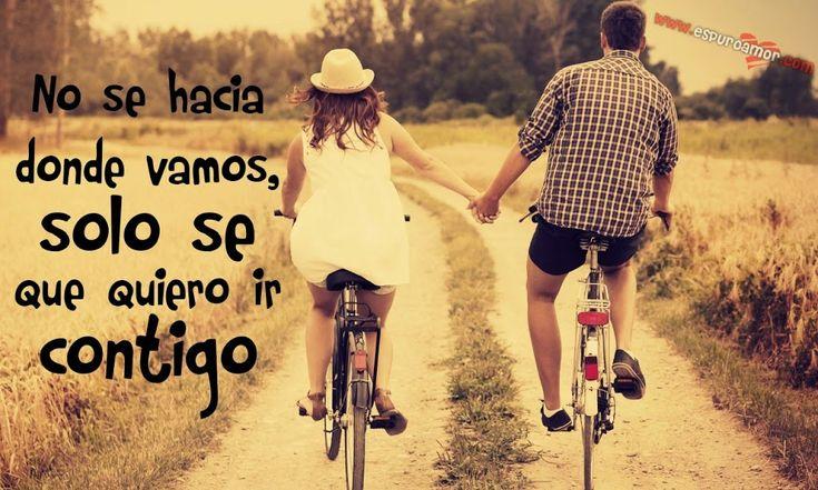 Tarjeta HD con frase de amor en imagen de pareja de enamorados para facebook - http://espuroamor.com/2014/04/tarjeta-hd-con-frase-de-amor-en-imagen-de-pareja-de-enamorados-para-facebook.html #Frasesromanticas, #Imagenesdeamor, #Imagenesdeparejas