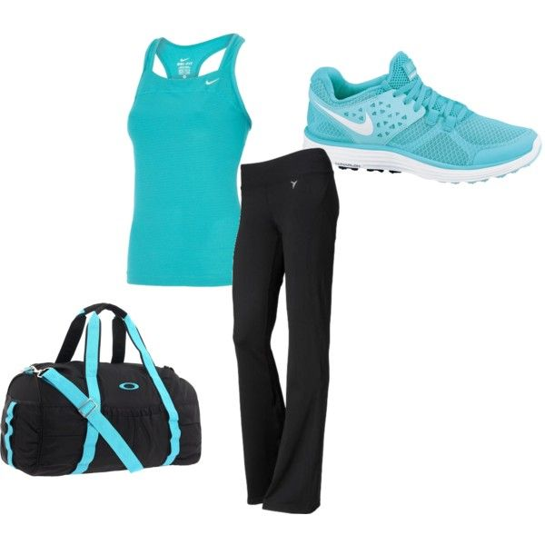 Untitled #14, created by chelle-bishop on Polyvore