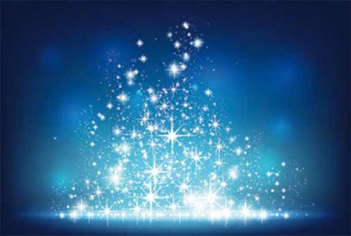 #Hechizo ¡Atrae la buena suerte en #Nochevieja! http://bit.ly/1Iy9H2u ¡Toma nota! #Navidad